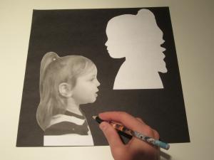 theelmlife_silhouetteartwork3