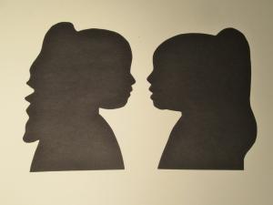 theelmlife_silhouetteartwork4