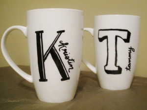 theelmlife_diy_sharpiemugs