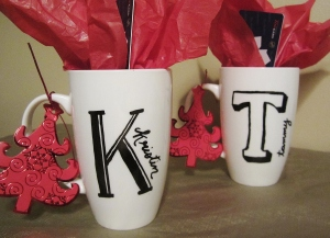 theelmlife_diy_sharpiemugs2