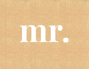 theelmlife_homedecor_mr
