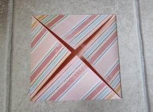 theelmlife_diy_paperbox