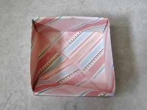 theelmlife_diy_paperbox10