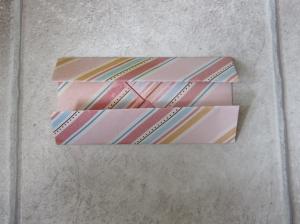 theelmlife_diy_paperbox2