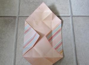 theelmlife_diy_paperbox6