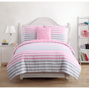 Kayla-3-and-4-pc-100-cotton-comforter-set-e76bf884-dae6-4faa-934f-c184a4c0310b_600