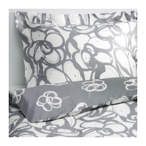 klanglilja-duvet-cover-and-pillowcase-s-gray__0312183_PE344204_S4