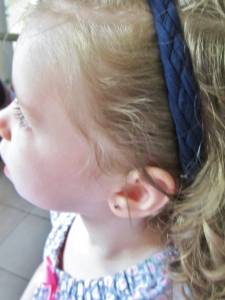 theelmlife_diy_headband12