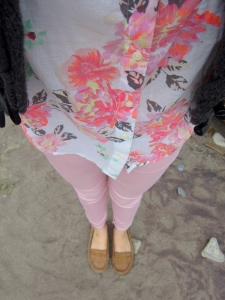 theelmlife_ootd_floralbuttondown2