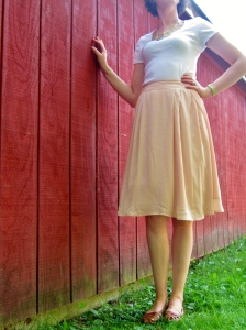 theelmlife_ootd_pocketskirt2
