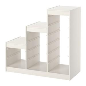 trofast-frame-white__0367987_PE549377_S4
