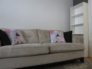 theelmlife_coucharea_after