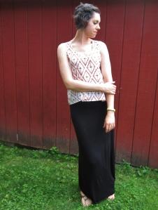 theelmlife_ootd_maxiskirt2