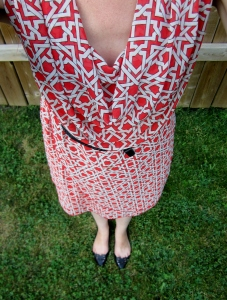 theelmlife_patterneddress4