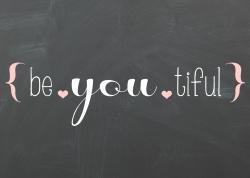 theelmlife_beautifulprintable