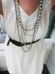 theelmlife_ootd_whitedress1