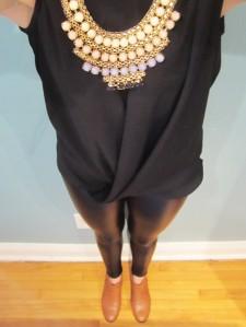 theelmlife_fashion_leatherleggings1