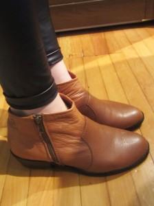 theelmlife_fashion_leatherleggings3