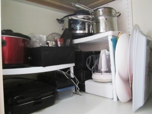 theelmlife_kitchencabinet_after