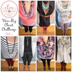 theelmlife_wearmycloset_week1