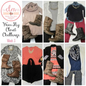theelmlife_wearmycloset_week3