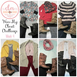 theelmlife_wearmycloset_week4