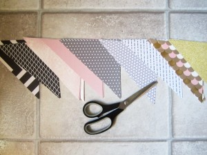 theelmlife_homedecor_bunting2