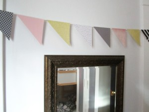 theelmlife_homedecor_bunting4