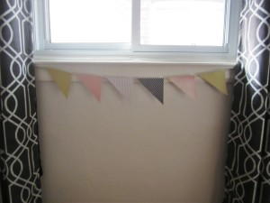 theelmlife_homedecor_bunting5