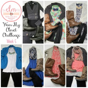 theelmlife_wearmycloset_week5