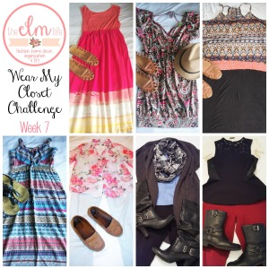 theelmlife_wearmycloset_week7
