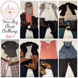 theelmlife_wearmycloset_week9