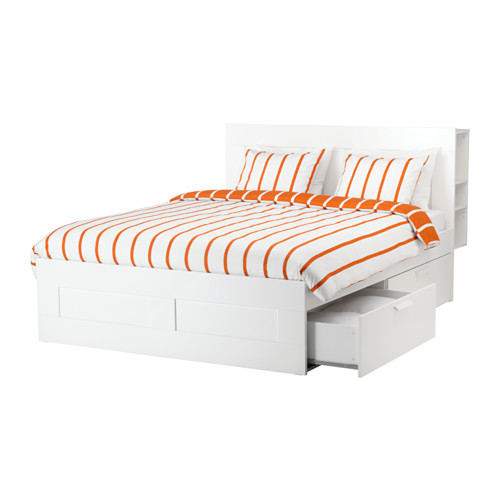 brimnes-bed-frame-with-storage-headboard-white__0351322_PE540627_S4