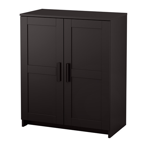 brimnes-cabinet-with-doors-black__0333977_PE523388_S4