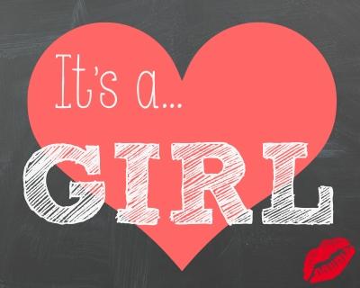 theelmlife_girl