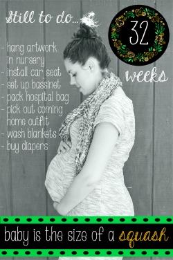 theelmlife_babybump_32weeks