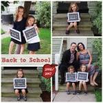 firstdayofschool2016-2017