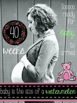 theelmlife_babybump_40weeks