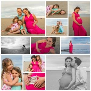 theelmlife_maternitycollage