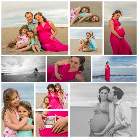 theelmlife_maternitycollage