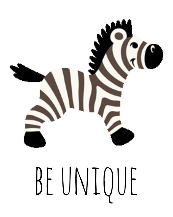 theelmlife_zebra