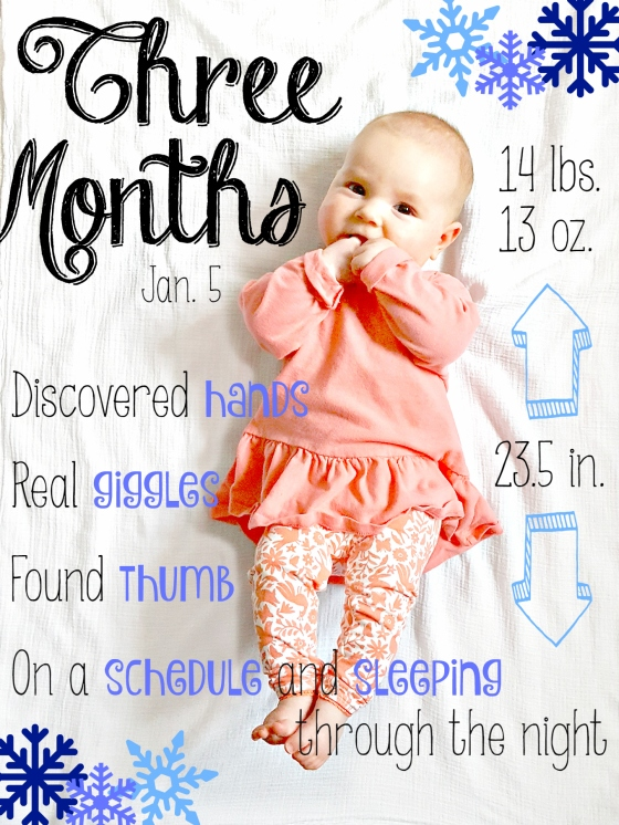 theelmlife_threemonths