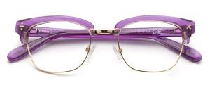 derek-cardigan-7010-lilac-gold-top-angle