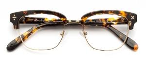 derek-cardigan-7010-tortoiseshell-gold-top-angle