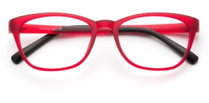 evergreen-6050-52-cherry-red-top-angle