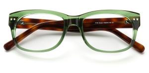 joseph-marc-4104-green-top-angle