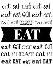 theelmlife_kitchenart_eat