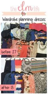 theelmlife_wardrobeplanning_dresses