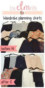 theelmlife_wardrobeplanning_skirts