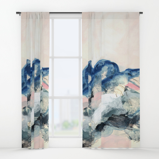 abstract-painting-ii515966-curtains